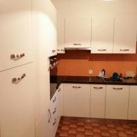 Affitto_Appartamenti_2_5