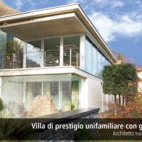 Villa_5_1